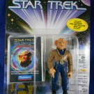 Star Trek – DS9 1995 – Episodes Series – Grand Nagus Zek - Playmates - MIMP