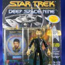 Star Trek Deep Space Nine Card 1994 – Commander Riker - Playmates - MIMP