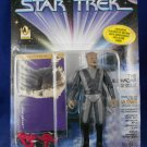 "Star Trek – DS9 1996 – The Jem'Hadar ""Dominon Soldier"" - Playmates - MINMP"