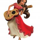 Disney Elena of Avalor Singing Party  Edible image Cake topper decoration