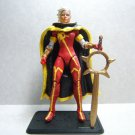 "Custom 3.75"" Marvel PHYLA VELL figure - poseable & MADE TO ORDER"