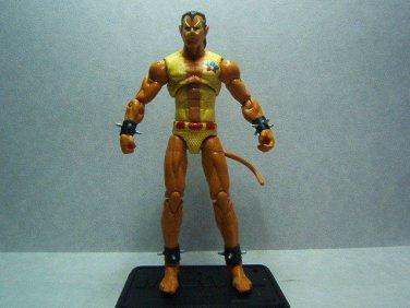 "Custom 3.75"" Marvel TALON figure - poseable & MADE TO ORDER"