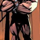 "Custom 3.75"" Marvel CHARLIE 27 figure - poseable & MADE TO ORDER"