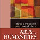 Ebook 978-1412988186 Arts and Humanities (The SAGE Reference Series on Disability: Key Issues and