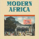 Ebook 978-0742537323 The Human Tradition in Modern Africa (The Human Tradition around the World s