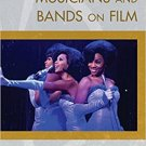 Ebook 978-1442269866 The Encyclopedia of Musicians and Bands on Film
