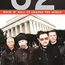 Ebook 978-1442249394 U2: Rock 'n' Roll to Change the World (Tempo: A Rowman & Littlefield Music S