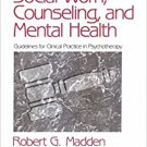 Ebook 978-0761912330 Legal Issues in Social Work, Counseling, and Mental Health: Guidelines for C