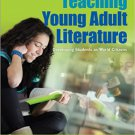 Ebook 978-1412956840 Teaching Young Adult Literature: Developing Students as World Citizens
