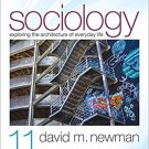 Ebook 978-1506305448 Sociology: Exploring the Architecture of Everyday Life