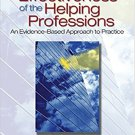 Ebook 978-0761930259 Improving the Effectiveness of the Helping Professions: An Evidence-Based Ap