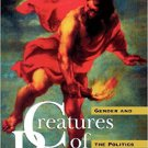 Ebook 978-0847685646 Creatures of Prometheus: Gender and the Politics of Technology