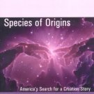 Ebook 978-0742507647 Species of Origins: America's Search for a Creation Story (American Intellec