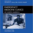 Ebook 978-1455710362 Genitourinary Emergencies, An Issue of Emergency Medicine Clinics (The Clini