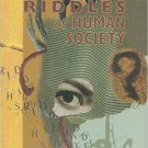 Ebook 978-0761985624 The Riddles of Human Society