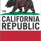 Ebook 978-0742532502 The California Republic: Institutions, Statesmanship, and Policies
