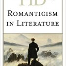 Ebook 978-0810878853 Historical Dictionary of Romanticism in Literature (Historical Dictionaries