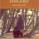 Ebook 978-0742539334 Yoshida Shigeru: Last Meiji Man