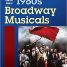 Ebook 978-1442260917 The Complete Book of 1980s Broadway Musicals