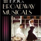 Ebook 978-1442235045 The Complete Book of 1950s Broadway Musicals