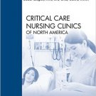 Ebook 978-1455706655 Cardiac Review, An Issue of Critical Care Nursing Clinics (The Clinics: Nurs