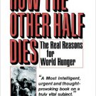 Ebook 978-0916672089 How the Other Half Dies