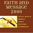 Ebook 978-0742551022 The Baptist Faith and Message 2000: Critical Issues in America's Largest Pro