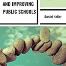 Ebook 978-1475805468 Political Will and Improving Public Schools: Seven Reflections for Americans