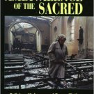 Ebook 978-0847685547 The Ambivalence of the Sacred: Religion, Violence, and Reconciliation (Carne