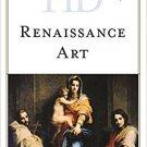 Ebook 978-1442264663 Historical Dictionary of Renaissance Art (Historical Dictionaries of Literat