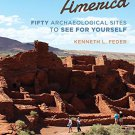 Ebook 978-1442263123 Ancient America: Fifty Archaeological Sites to See for Yourself