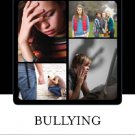 Ebook 978-0810890541 Bullying: The Ultimate Teen Guide (It Happened to Me)