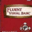 Ebook 978-0672335808 Fluent Visual Basic (Fluent Learning)