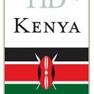 Ebook 978-0810856370 Historical Dictionary of Kenya (Historical Dictionaries of Africa)