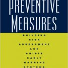 Ebook 978-0847688739 Preventive Measures: Building Risk Assessment and Crisis Early Warning Syste