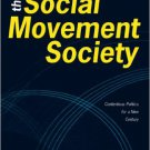 Ebook 978-0847685417 The Social Movement Society: Contentious Politics for a New Century (People,