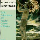 Ebook 978-0842024174 Rituals of Rule, Rituals of Resistance: Public Celebrations and Popular Cult