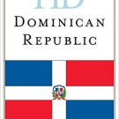 Ebook 978-0810879058 Historical Dictionary of the Dominican Republic (Historical Dictionaries of