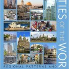Ebook 978-1442249165 Cities of the World: Regional Patterns and Urban Environments