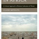 Ebook 978-1442239555 Security in Africa: A Critical Approach to Western Indicators of Threat