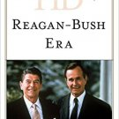 Ebook 978-1538101803 Historical Dictionary of the Reagan-Bush Era (Historical Dictionaries of U.S