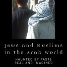 Ebook 978-0742558410 Jews and Muslims in the Arab World: Haunted by Pasts Real and Imagined