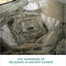 Ebook 978-1844657094 The Handbook of Religions in Ancient Europe (Acumen Handbooks)