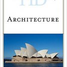 Ebook 978-1442263086 Historical Dictionary of Architecture (Historical Dictionaries of Literature