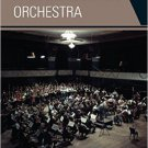 Ebook 978-1442239159 The Philadelphia Orchestra: An Annotated Discography