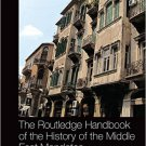 Ebook 978-1138800588 The Routledge Handbook of the History of the Middle East Mandates (Routledge