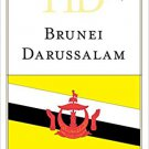 Ebook 978-1442264588 Historical Dictionary of Brunei Darussalam (Historical Dictionaries of Asia,
