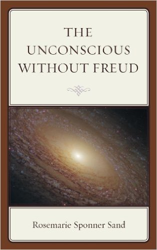 Ebook 978-1442231733 The Unconscious without Freud (Dialog-on-Freud)