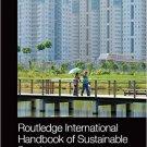 Ebook 978-0415838429 Routledge International Handbook of Sustainable Development (Routledge Inter