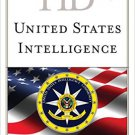 Ebook 978-0810878891 Historical Dictionary of United States Intelligence (Historical Dictionaries